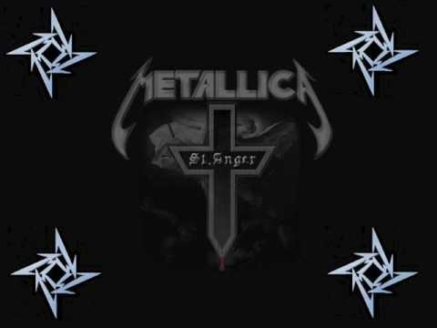 Kill the Wabbit Metallica Version